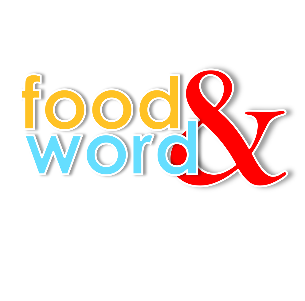 Food and Word